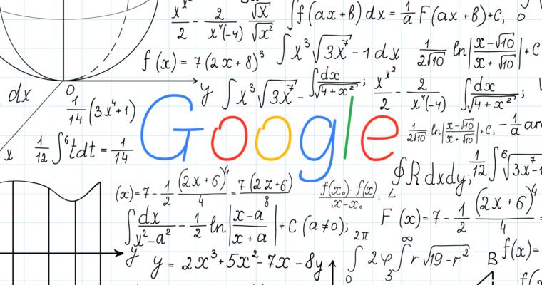 Google Seo Kriterleri