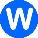 web tasarım, website tasarımı